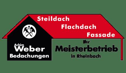 Achim Weber Bedachungen