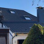 Steildach Dachdecker