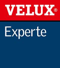 VELUX_EXPERTE