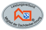 dachdeckerinnunglogo_srcset-large